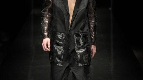 Basel Fashion Show